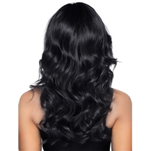 https://image.markethairextension.com/hair_images/Wigs_914_Product.jpg