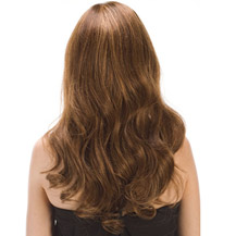 https://image.markethairextension.com/hair_images/Wigs_915_Product.jpg
