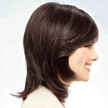 https://image.markethairextension.com/hair_images/Wigs_920_Product.jpg