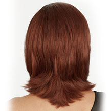 https://image.markethairextension.com/hair_images/Wigs_925_Product.jpg