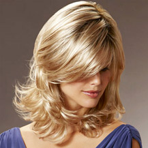 https://image.markethairextension.com/hair_images/Wigs_928_Product.jpg