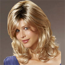 https://image.markethairextension.com/hair_images/Wigs_928.jpg