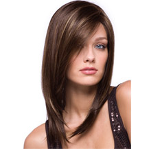 https://image.markethairextension.com/hair_images/Wigs_929_Product.jpg