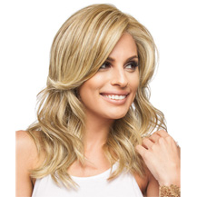 https://image.markethairextension.com/hair_images/Wigs_931_Product.jpg