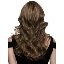 https://image.markethairextension.com/hair_images/Wigs_932_Product.jpg