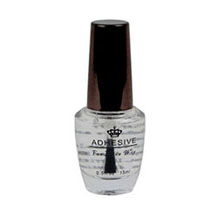 Glue For Wigs / Tape In Hair Extensions