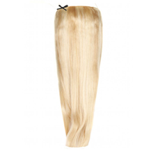 18 inches Human Hair Secret Hair Blonde Highlight (#27/613)