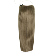 https://image.markethairextension.com/hair_images/mhehair-secret-hair-extensions-Ash-Brown-8.jpg