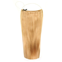 "22"" SYN Secret Hair Honey Blonde (#22)"