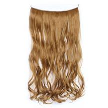 Body Wavy Synthetic Secret Hair Strawberry Blonde (#27)