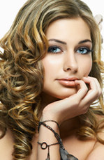 tape in hair extensions usa